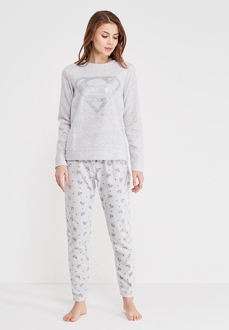 Пижама WOMEN'SECRET 3633373