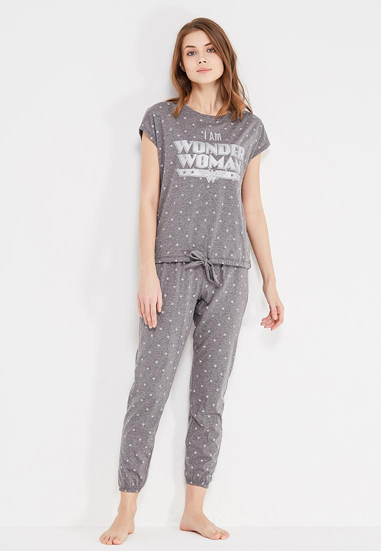 Пижама WOMEN'SECRET 3633357