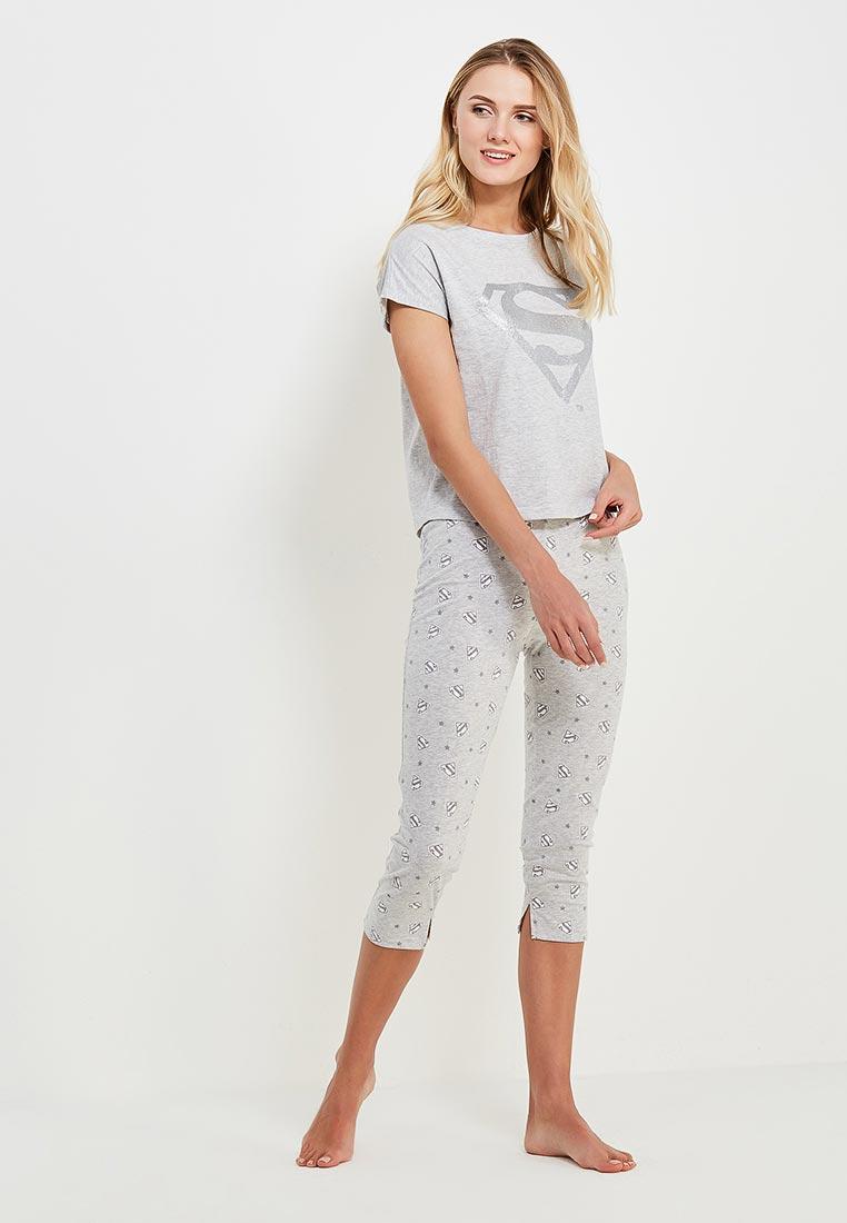 Пижама WOMEN'SECRET 3633365
