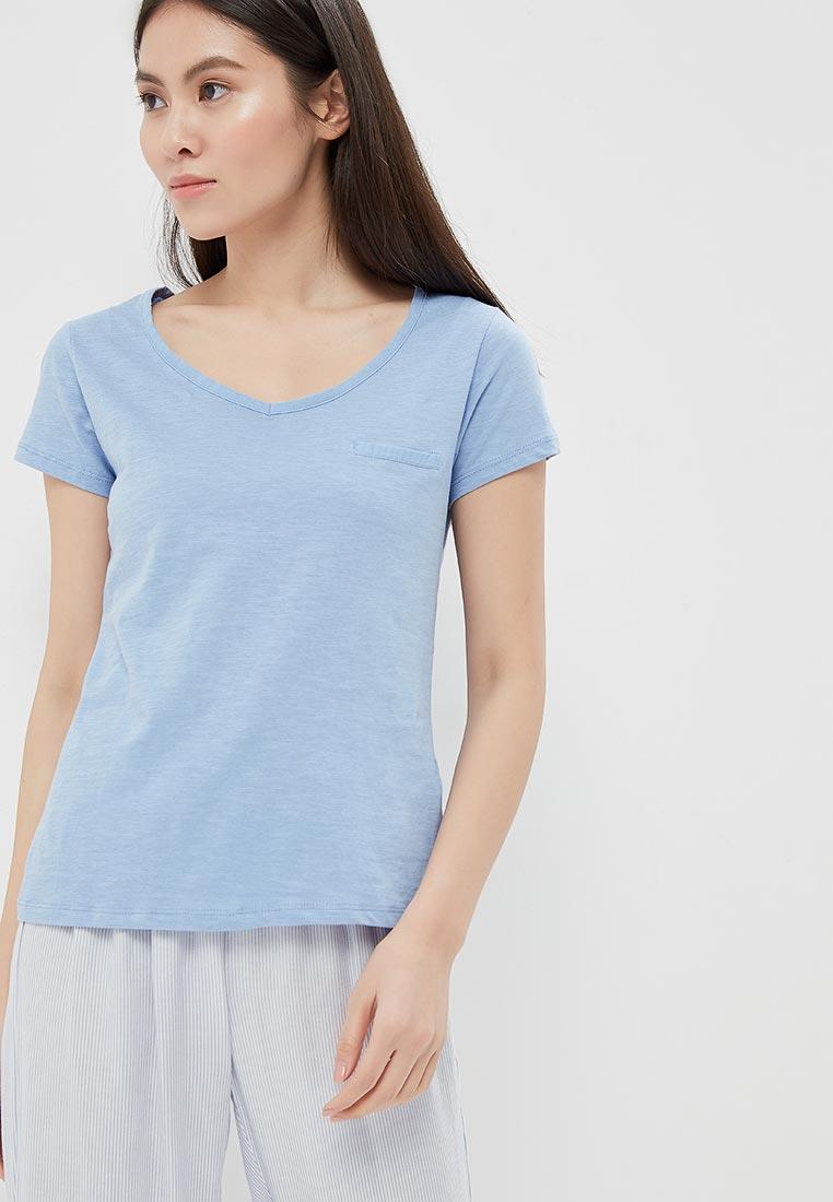 Домашняя футболка WOMEN'SECRET 3273881