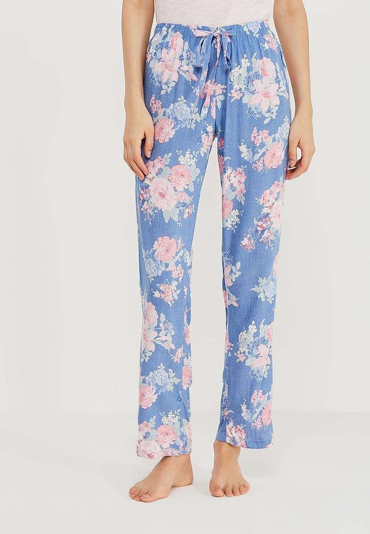 Женские домашние брюки WOMEN'SECRET 3703770