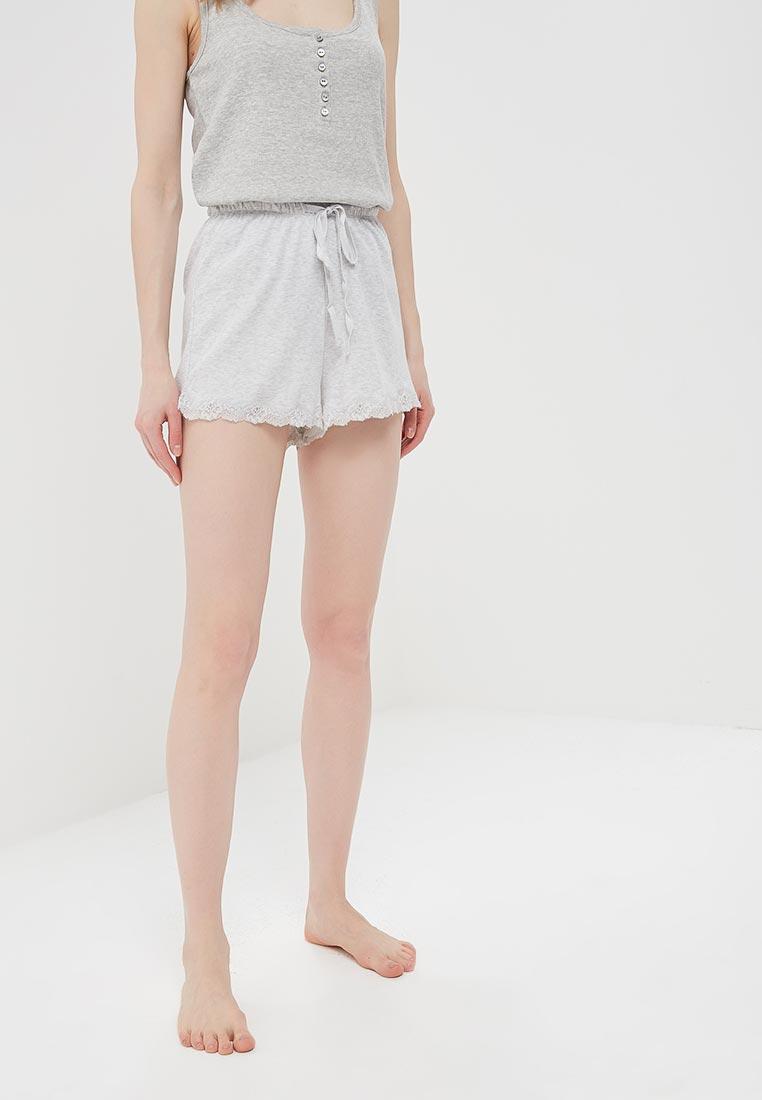 Женские домашние брюки WOMEN'SECRET 3703878