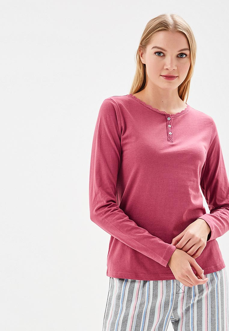 Домашняя футболка WOMEN'SECRET 3273946