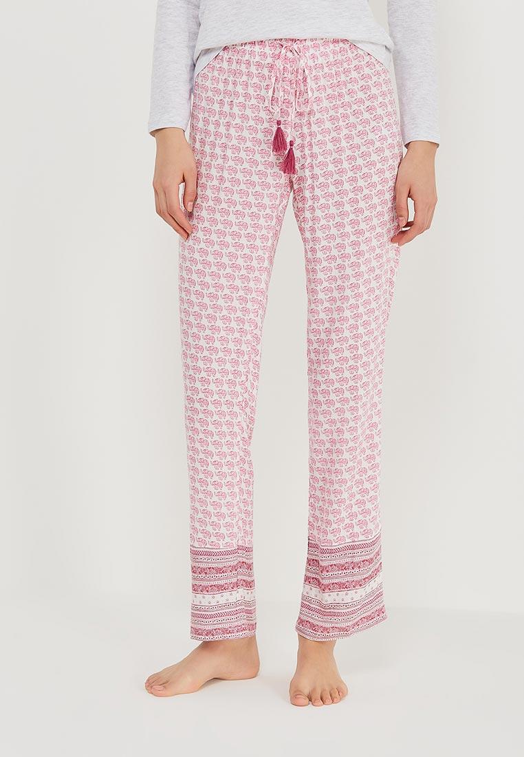 Женские домашние брюки WOMEN'SECRET 3703800