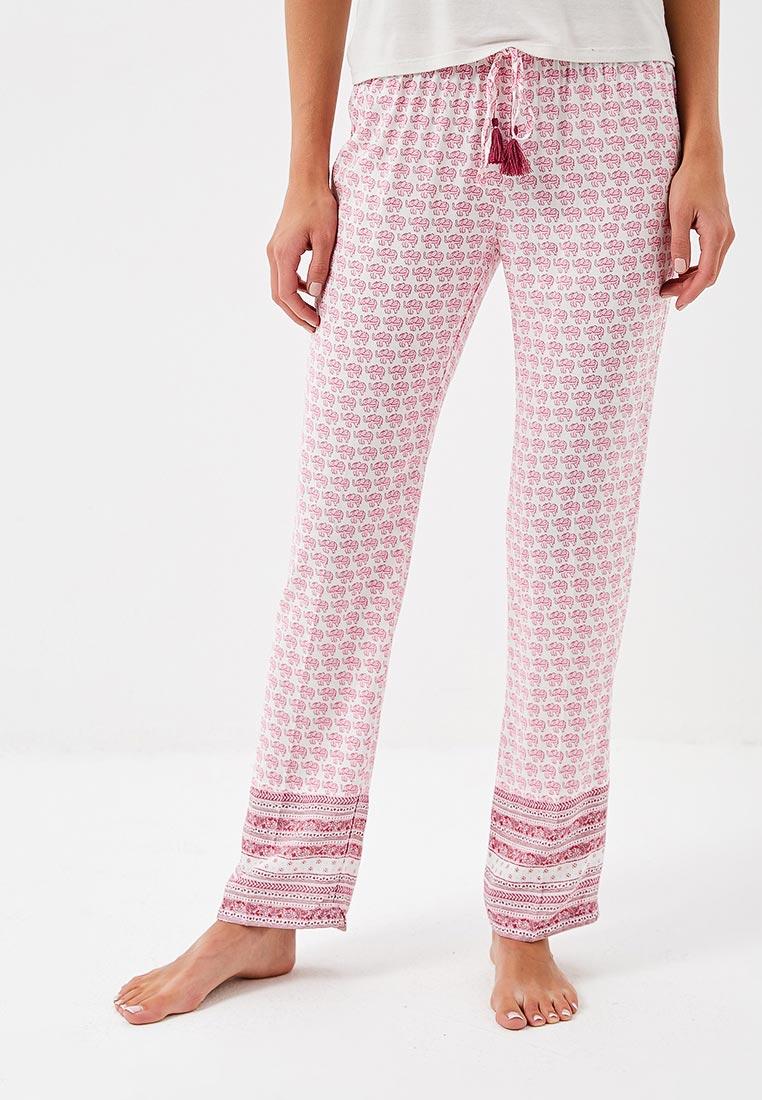 Женские домашние брюки WOMEN'SECRET 3703924