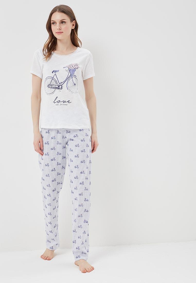 Пижама WOMEN'SECRET 3593355