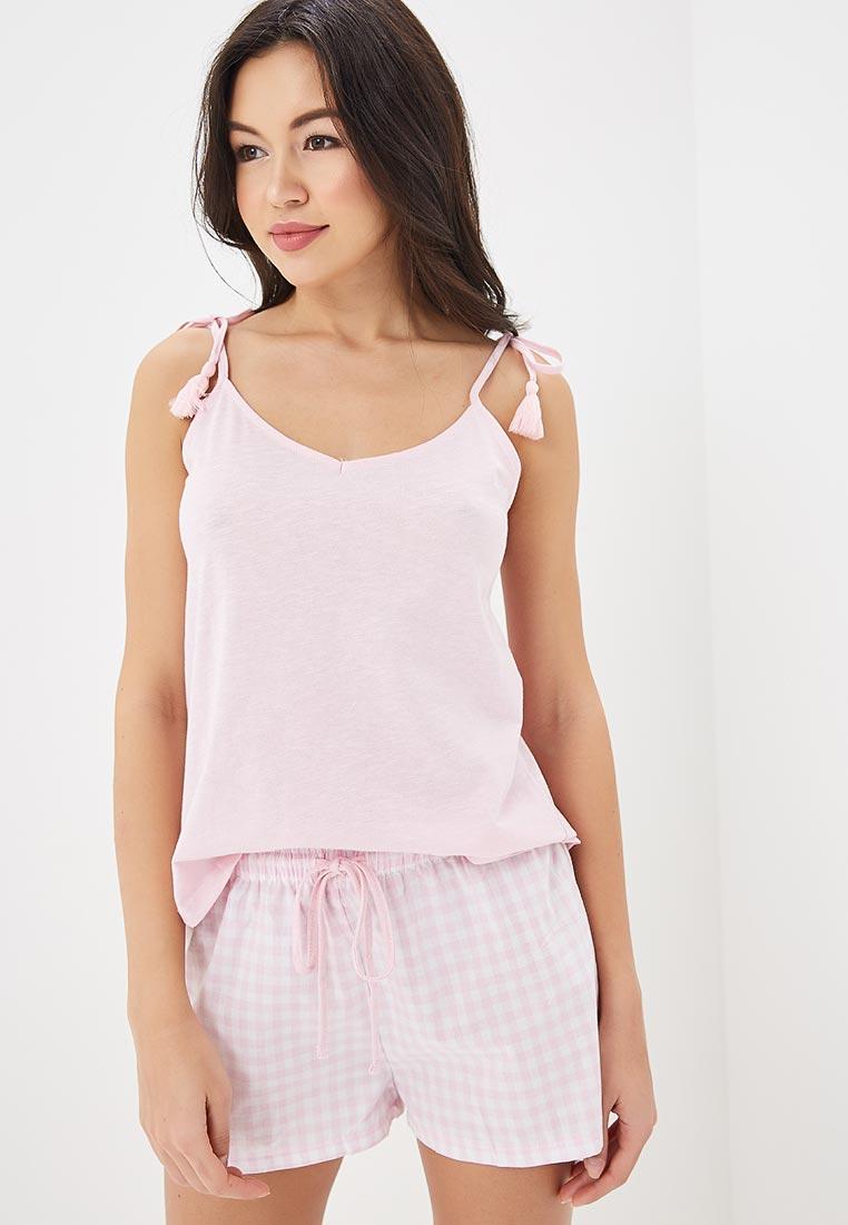Пижама WOMEN'SECRET 3593436