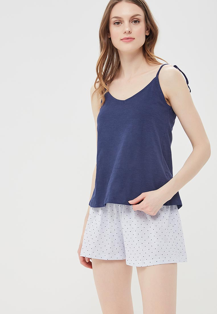 Пижама WOMEN'SECRET 3593428