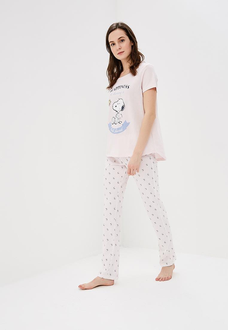 Пижама WOMEN'SECRET 3133869