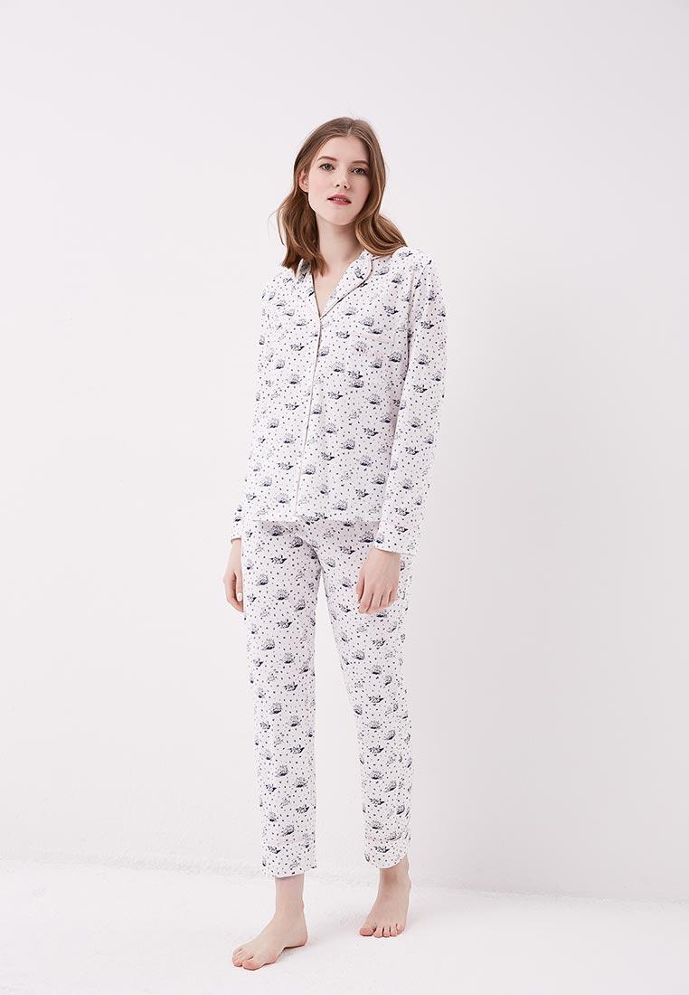 Пижама WOMEN'SECRET 3133958