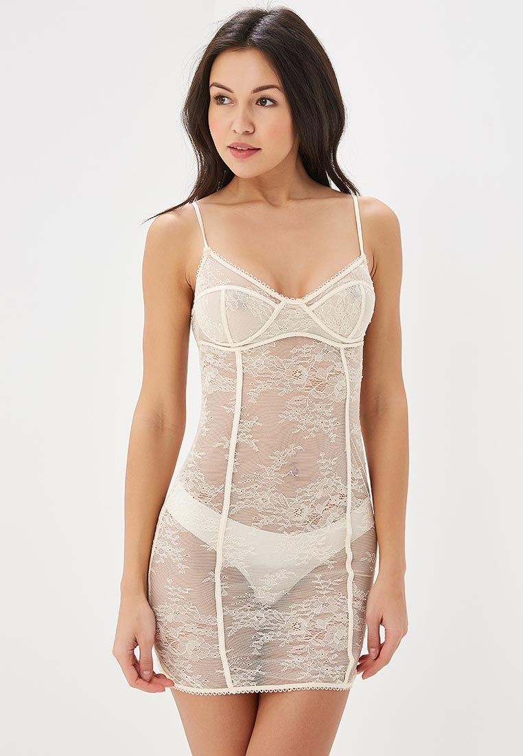 Ночная сорочка WOMEN'SECRET 4923626