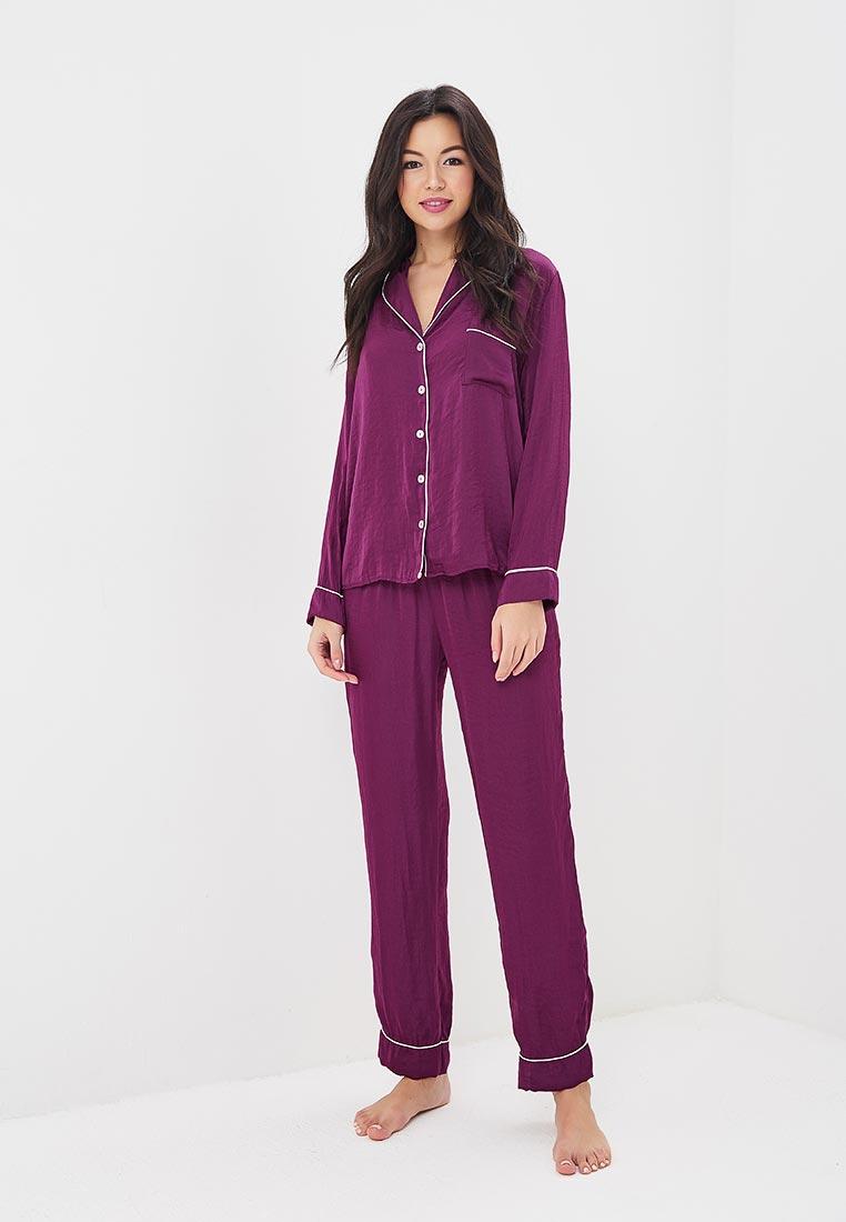Пижама women'secret (Вумен Сикрет) 3593533