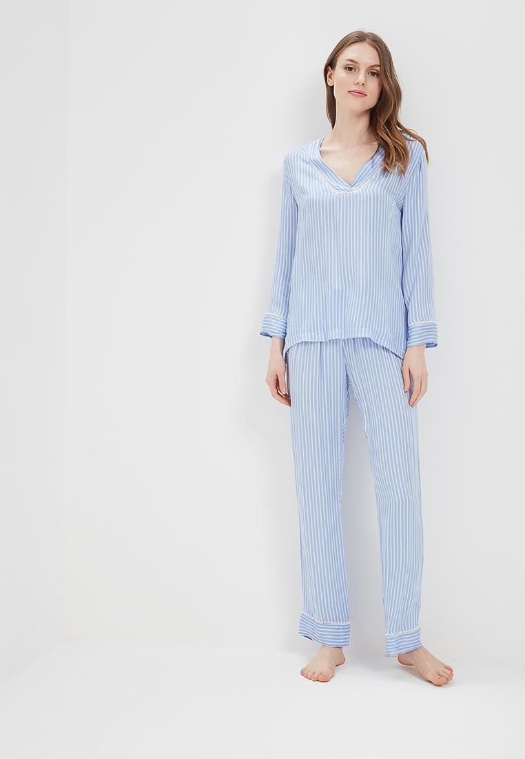Пижама WOMEN'SECRET 3133036