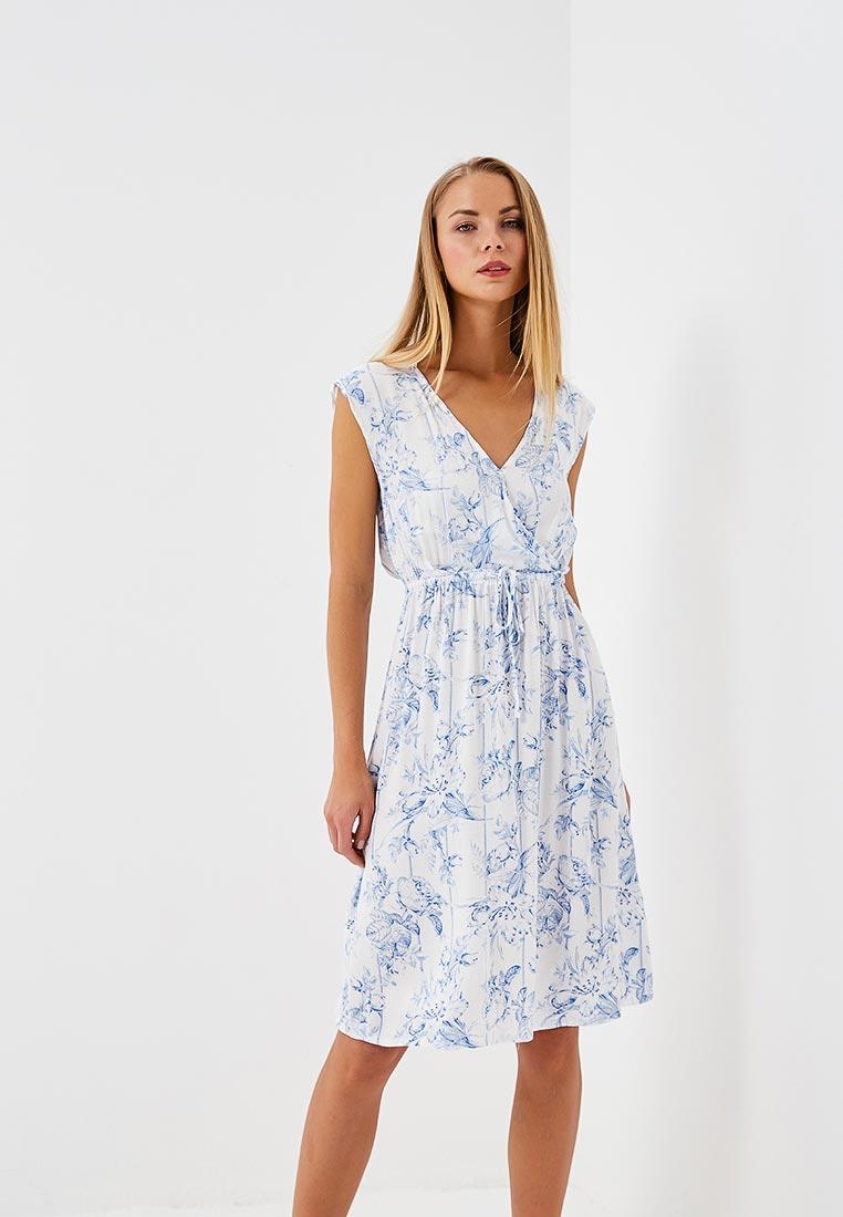 Ночная сорочка WOMEN'SECRET 3413578