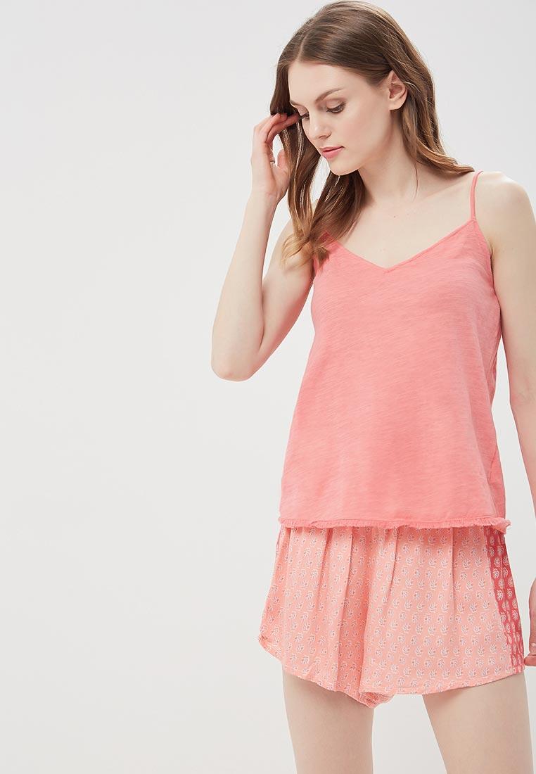 Пижама WOMEN'SECRET 3593568