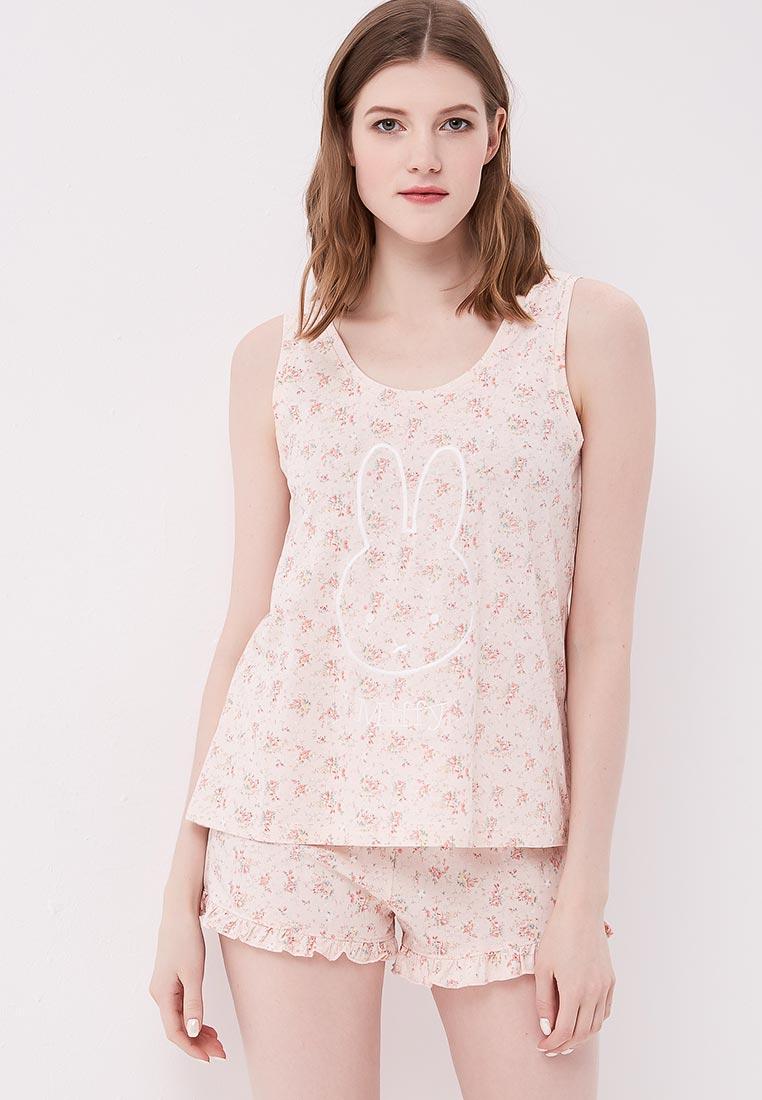 Пижама WOMEN'SECRET 3133052