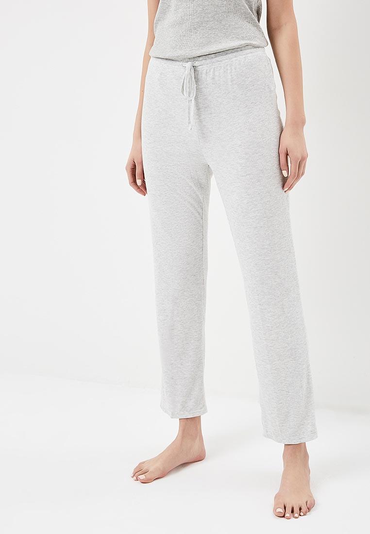 Женские домашние брюки WOMEN'SECRET 3703746