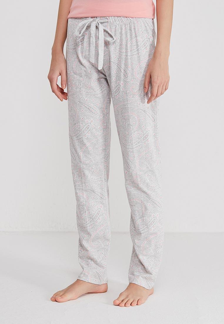 Женские домашние брюки WOMEN'SECRET 3703703