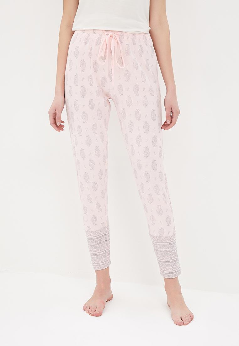 Женские домашние брюки WOMEN'SECRET 3703738