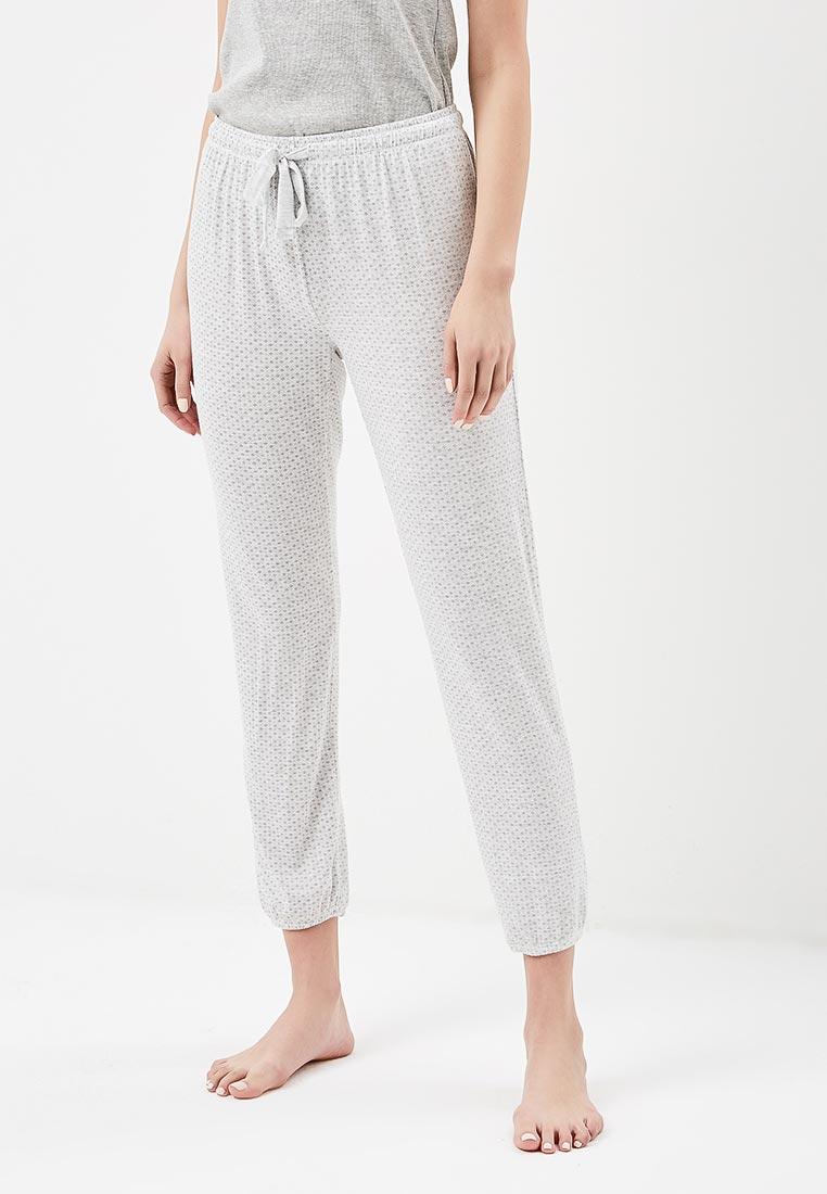 Женские домашние брюки WOMEN'SECRET 3703673