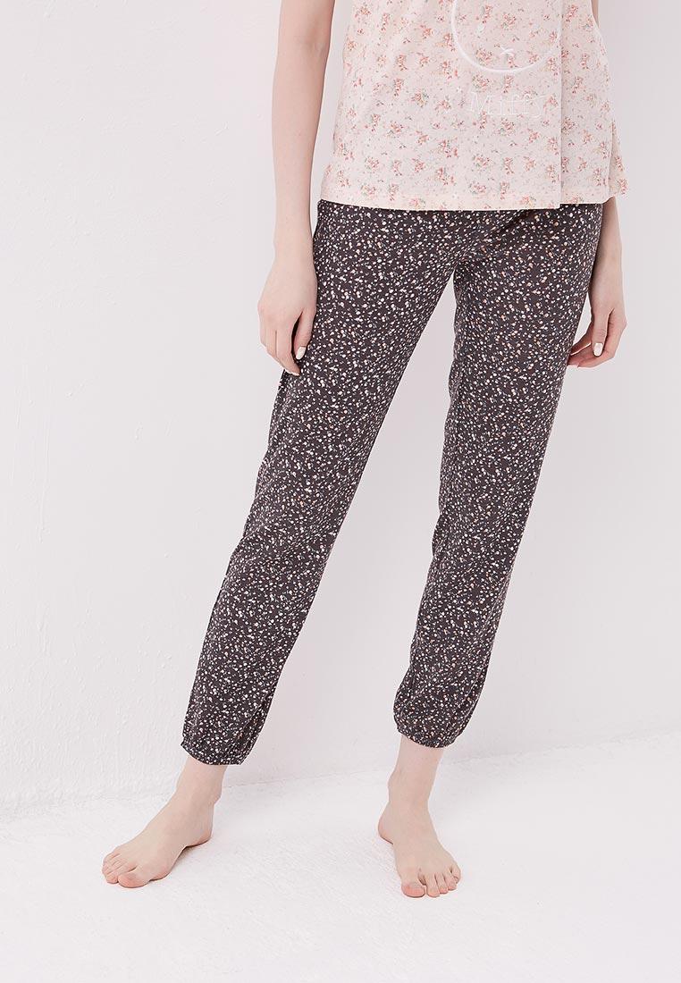 Женские домашние брюки WOMEN'SECRET 3703665