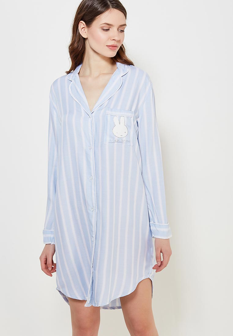 Ночная сорочка WOMEN'SECRET 3143473