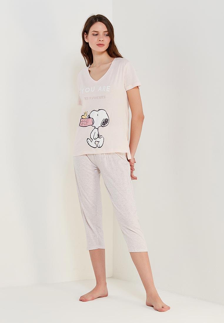 Пижама WOMEN'SECRET 3133656