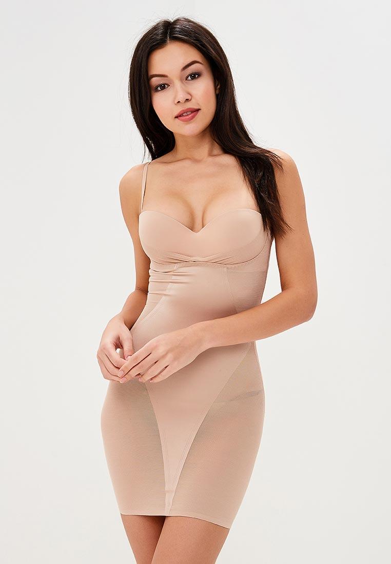 Женское корректирующее белье women'secret (Вумен Сикрет) 5182662