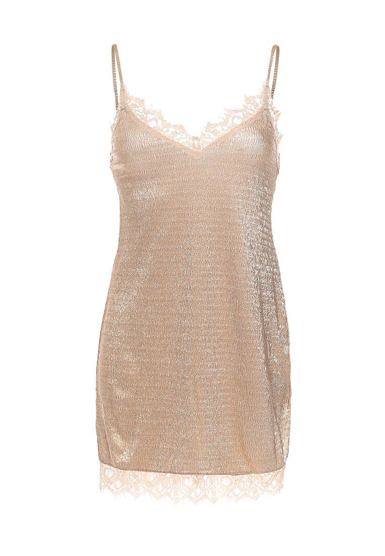 Ночная сорочка WOMEN'SECRET 3418839
