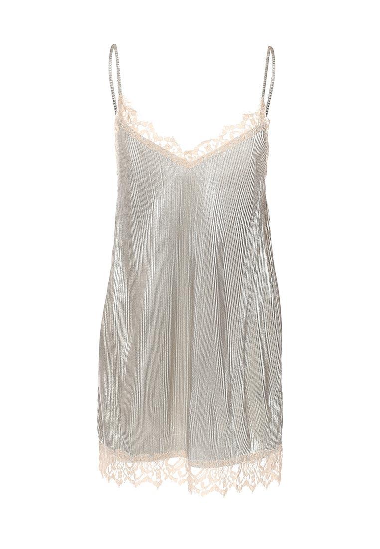 Ночная сорочка WOMEN'SECRET 3418820