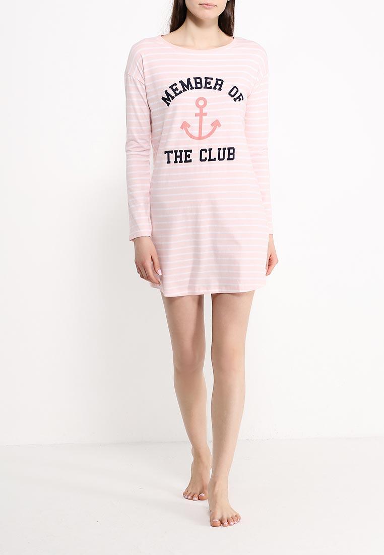Ночная сорочка women'secret 3239624