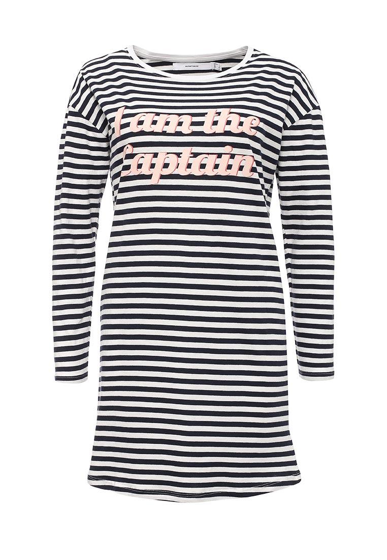 Ночная сорочка WOMEN'SECRET 3239632