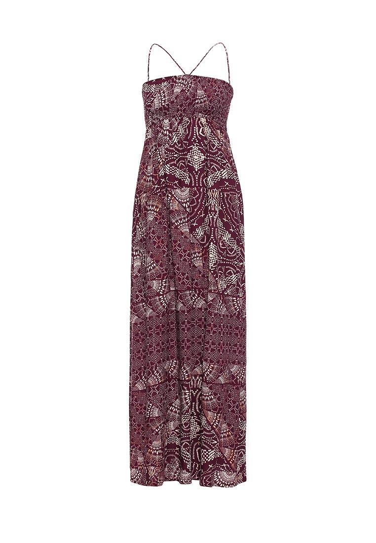 Платье-макси WOMEN'SECRET 5549507