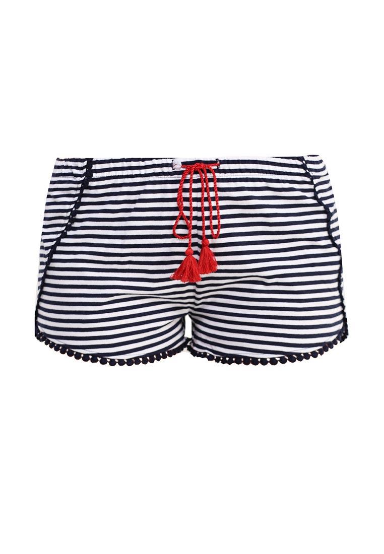 Женское белье и одежда для дома WOMEN'SECRET 3709272