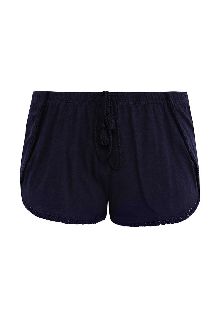Женские домашние брюки WOMEN'SECRET 3709280