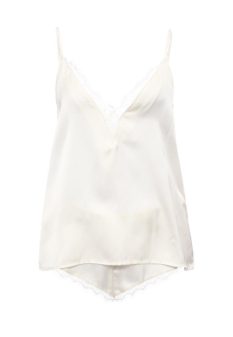 Пижама WOMEN'SECRET 2549662