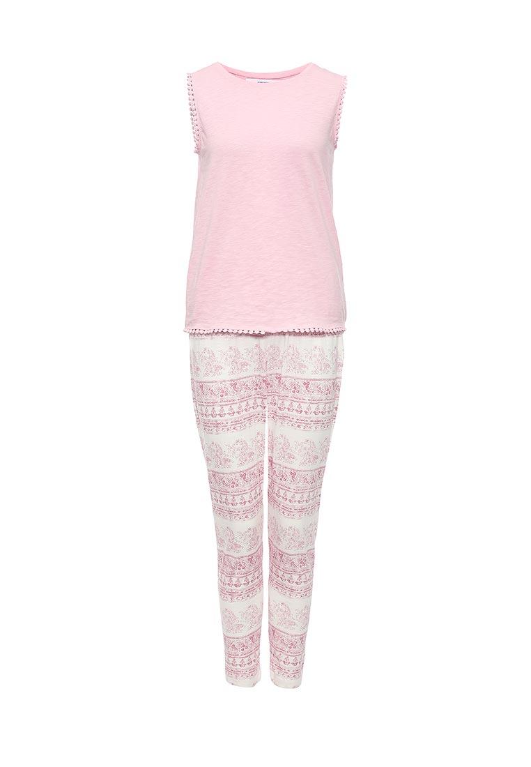 Женское белье и одежда для дома WOMEN'SECRET 3599604
