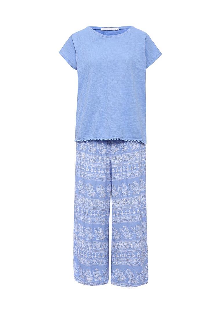 Пижама WOMEN'SECRET 3599507