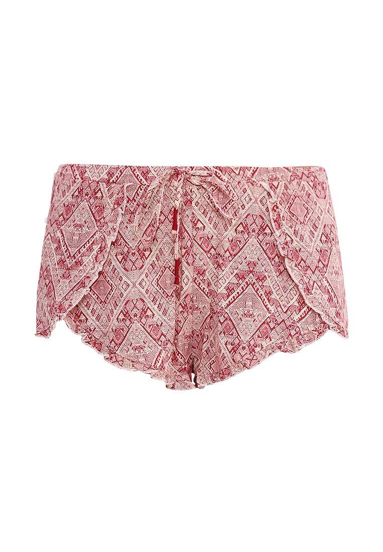Женские домашние брюки WOMEN'SECRET 4469534