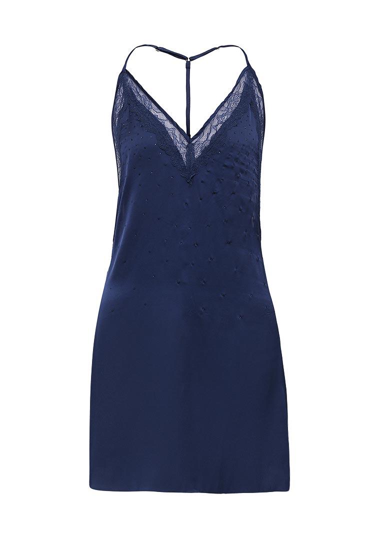 Ночная сорочка WOMEN'SECRET 3419045
