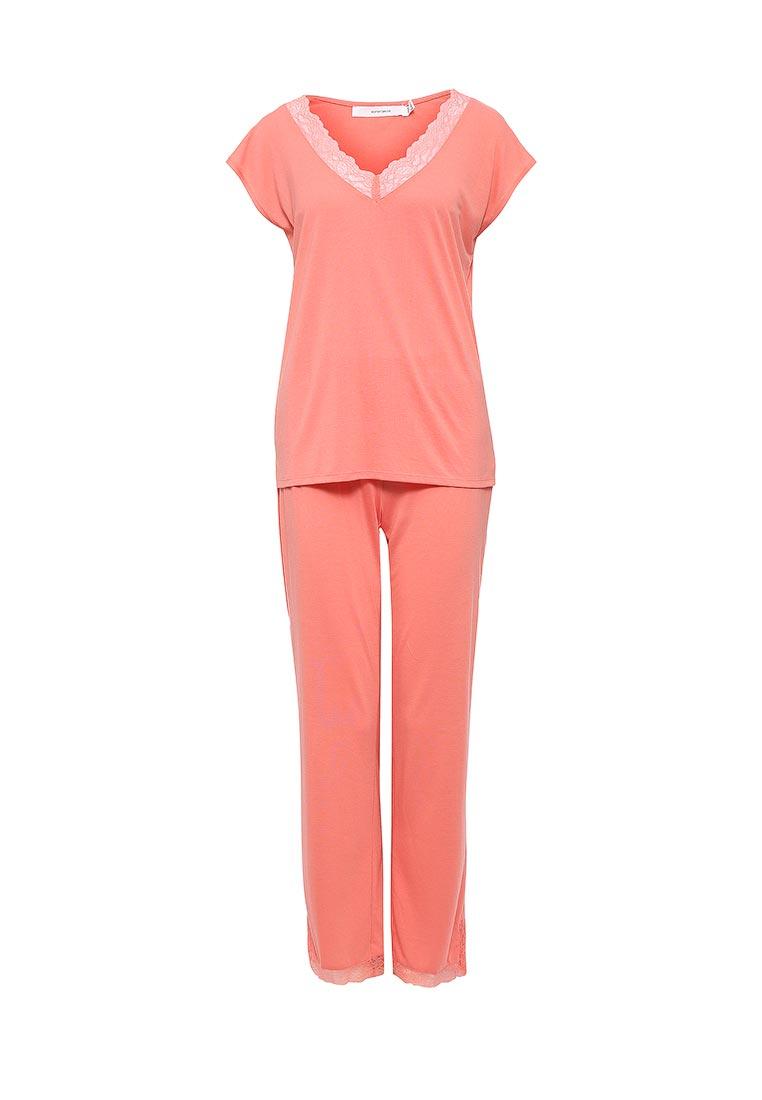 Пижама WOMEN'SECRET 3599558