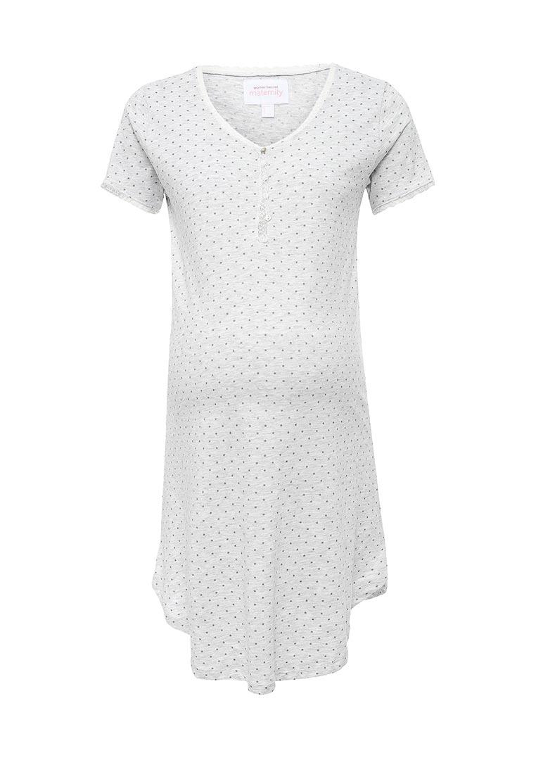 Ночная сорочка WOMEN'SECRET 4929160