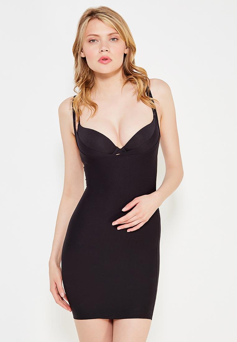 Женское корректирующее белье WOMEN'SECRET 5182476