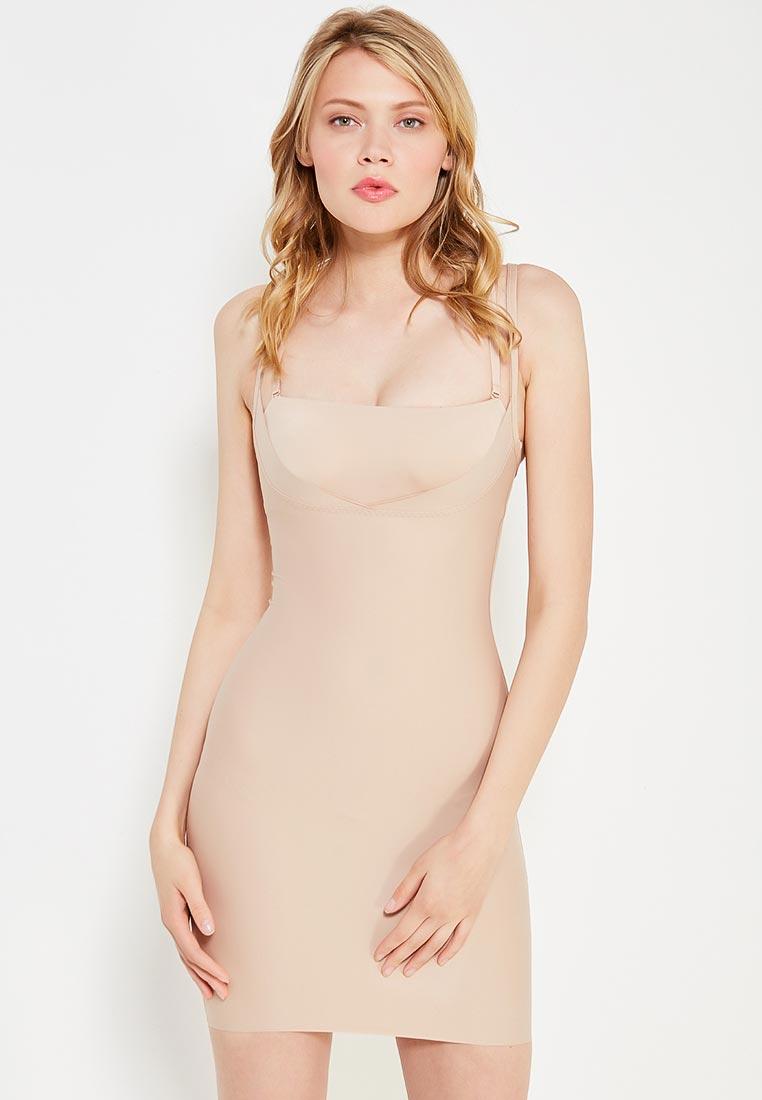 Женское корректирующее белье WOMEN'SECRET 5182492