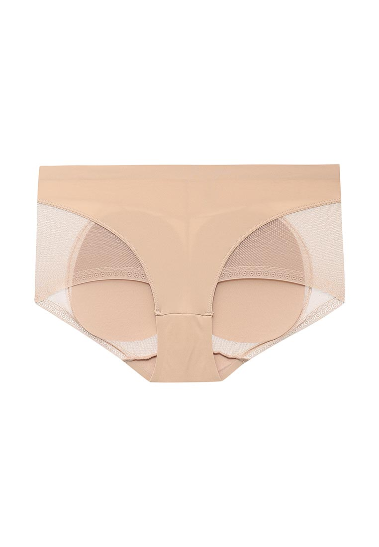 Женское корректирующее белье women'secret 5182514