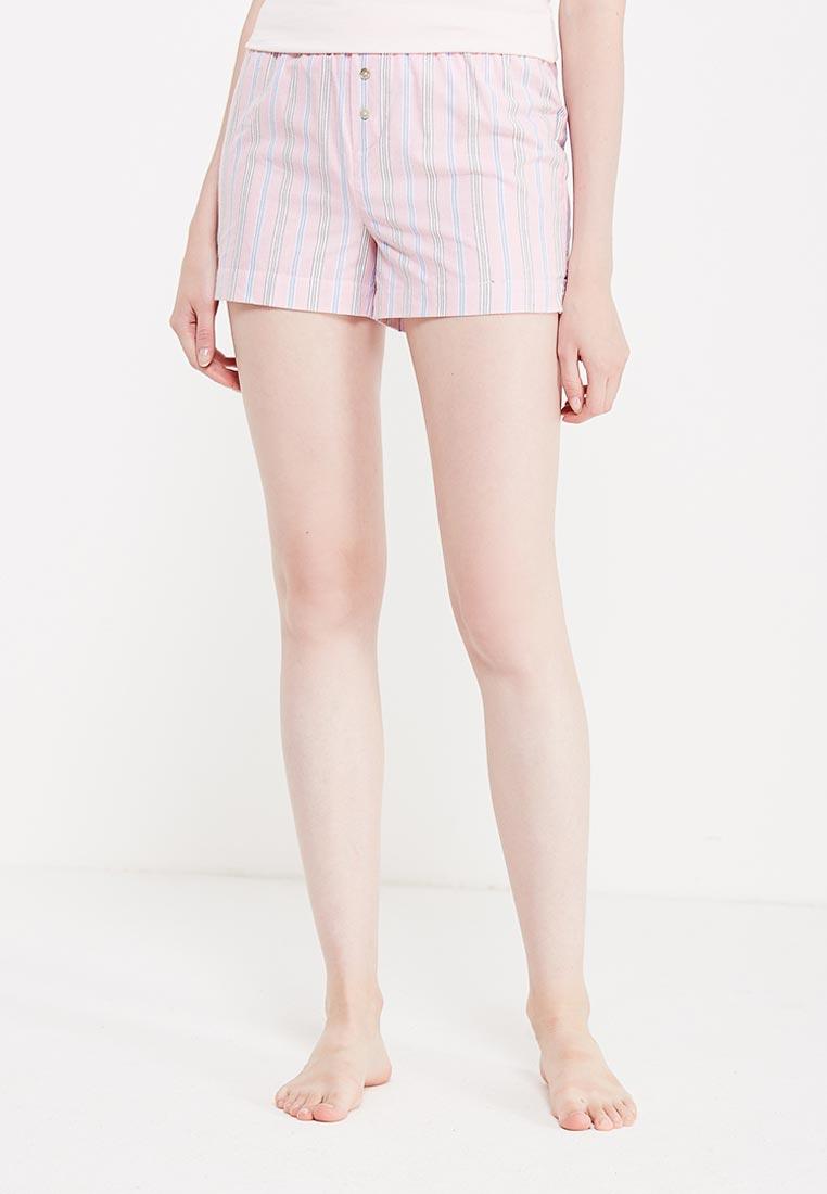 Женские домашние брюки WOMEN'SECRET 3702707