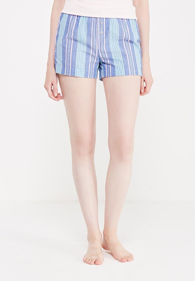 Женские домашние брюки WOMEN'SECRET 3702715