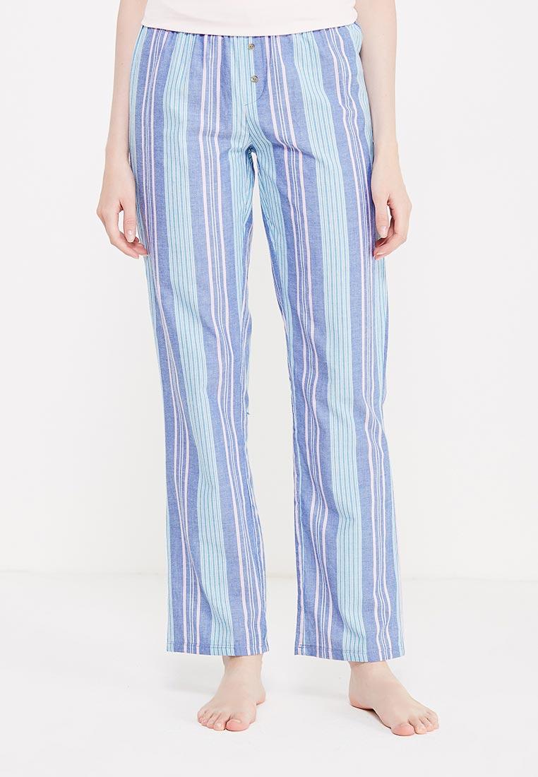 Женские домашние брюки WOMEN'SECRET 3702804
