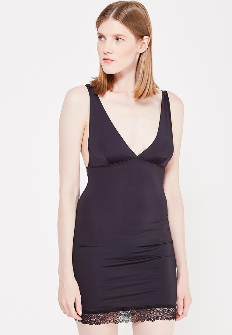Ночная сорочка WOMEN'SECRET 3412695