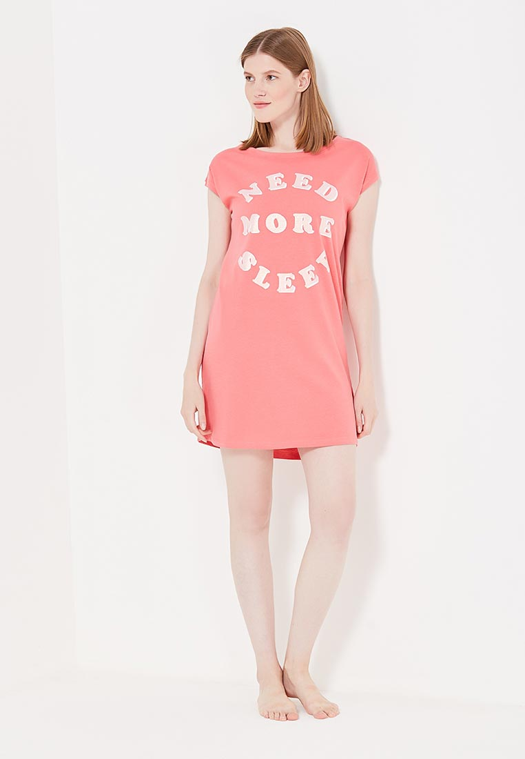 Ночная сорочка WOMEN'SECRET 3232255